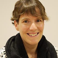Sandra Rusch